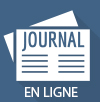 Notre Journal en ligne